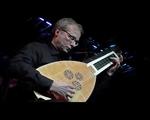 Michael Freimuth (DE) - Live at MS Stubnitz // 2014-12-16 - Video Select