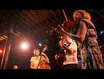 Mischpoke (DE) - Live at MS Stubnitz // 2019-08-25 - Video Select