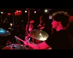 Monarch (FR) - Live at MS Stubnitz // 2014-01-03 - Video Select