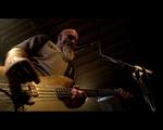Mondo Generator (USA) - Live at MS Stubnitz // 2020-02-23 - Video Select
