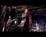 Moneke (FR) - Live at MS Stubnitz // 2014-02-22 - Video Select