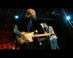 Monkey Plot (NO) - Live at MS Stubnitz // 2018-06-01 - Video Select