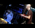 Mr Vast (DE/UK) - Live at MS Stubnitz // 2014-07-17 - Video Select