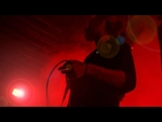 NNHMN (DE) - Live at MS Stubnitz // 2020-01-10 - Video Select