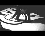 Nazir Tanbouli (EG/UK) - Live at MS Stubnitz // 2012-12-21 - Video Select