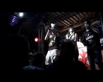 Neonschwarz (DE) - Live at MS Stubnitz // 2014-09-26 - Video Select