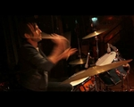 Nerf (DE) - Live at MS Stubnitz // 2018-01-19 - Video Select
