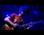 Ni (FR) - Live at MS Stubnitz // 2019-03-21 - Video Select