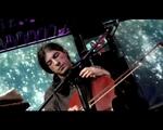 Niedowierzanie (FR) - Live at MS Stubnitz // 2013-12-14 - Video Select