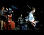Nir Felder (USA) - Live at MS Stubnitz // 2014-05-23 - Video Select