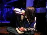 No Neck Blues Band (USA) - Live at MS Stubnitz // 2006-05-18 - Video Select