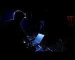 Noish (ESP) - Live at MS Stubnitz // 2018-01-25 - Video Select