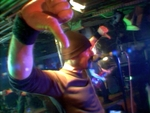 OHL (DE) - Live at MS Stubnitz // 2004-05-14 - Video Select