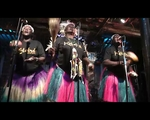Ogoya Nengo And The Dodo Womens Group (KEN) - Live at MS Stubnitz // 2015-08-04