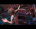 Olaf Rupp & John Hughes (DE/US) - Live at MS Stubnitz // 2015-08-07 - Video