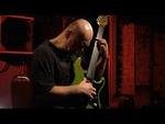 Olaf Rupp (DE) - Live at MS stubnitz // 2020-10-08 - Video Select