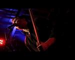 Panikraum (DE) - Live at MS Stubnitz // 2018-01-19 - Video Select