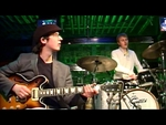 Panzerdivision Copacabana (DE) - Live at MS Stubnitz // 2012-02-13 - Video Slct