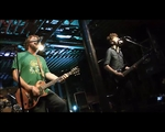 Passafire (USA) - Live at MS Stubnitz // 2015-06-12 - Video Select