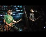 Passafire (USA) - Live at MS Stubnitz // 2015-06-12 - Video Select