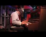 P. Thomas A. Gerbal J. Grip (UK/FR/SE/DE) - Live at MS Stubnitz // 2015-09-12