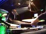 Pedersen, johannesen, Knedal Andersen (NO) - Live at MS Stubnitz // - Video