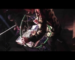 Phantom Chips (UK) - Live at MS Stubnitz // 2015-04-02 - Video Select