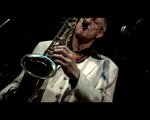 Piho Hupo (DE) - Live at MS Stubnitz // 2014-05-23 - Video Select