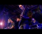 Piniol (FR) - Live at MS Stubnitz // 2018-10-18 - Video Select