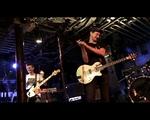 Pisse (DE) - Live at MS Stubnitz // 2018-06-22 - Video Select