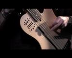 Professeur Markass 1 (FR) - Live at MS Stubnitz // 2014-02-26 - Video Select