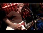 Tony Buck's Project Transmit (DE) - Live at MS Stubnitz // 2011-06-02 - Video