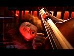 Purple People Eater (DE) - Live at MS Stubnitz // 2012-03-30 - Video Select