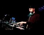 Pyro One Refpolk DJ Boogie Dan (DE) - Live at MS Stubnitz // 2014-09-26 - Video