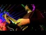 Qa'a (ESP) - Live at MS Stubnitz // 2011-05-16 - Video Select