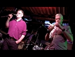 Rabbidog (UK) - Live at MS Stubnitz // 2013-05-01 - Video Select