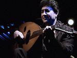 Raed Khoshaba (IRQ) - Live at MS Stubnitz // 2015-05-14 - Video Select