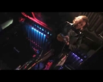 Raouhhh (BE) - Live at MS Stubnitz // 2015-02-26 - Video Select