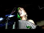 Rat Bags (UK) - Live at MS Stubnitz // 2012-12-14 - Video Select