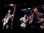 Ratbags (UK) - Live at MS Stubnitz // 2013-05-03 - Video Select