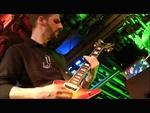 Reflector (AT) - Live at MS Stubnitz // 2012-05-20 - Video Select