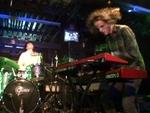 Reginfirra (IS) - Live at MS Stubnitz // 2010-02-04 - Video Select