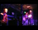 Rocket Freudental (DE) - Live at MS Stubnitz // 2003-06-08 - Video Select