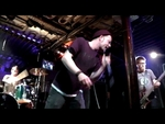 Rodha (DE) - Live at MS Stubnitz // 2013-10-19 - Video Select
