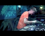 Rumpistol (DK) - Live at MS Stubnitz // 2014-06-12 - Video Select