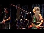 Ryskinder (ISR) - Live at MS Stubnitz // 2020-06-25 - Video Select