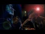 SYZYGYX (USA) - Live at MS Stubnitz // 2020-03-11 - Video Select