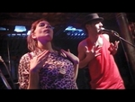 Sam And The Womp (UK) - Live at MS Stubnitz // 2013-04-27 - Video Select
