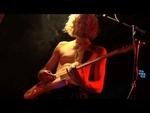 Samana (USA) - Live at MS Stubnitz // 2019-11-08 - Video Select