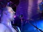 Sandow (DE) - Live at MS Stubnitz // 1999-03-28 - Video Select